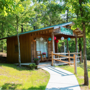 Perfect Alabama Wedding Destination
